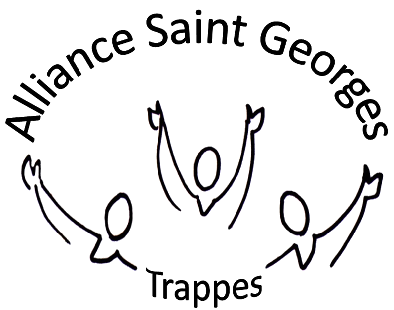 Alliance Saint-Georges