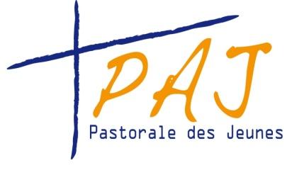 Pastorale des Jeunes de Trappes